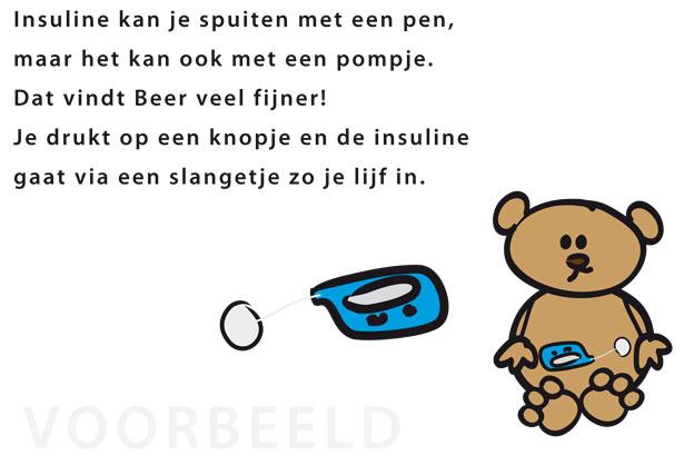 beertje_bikkel_promotie-2