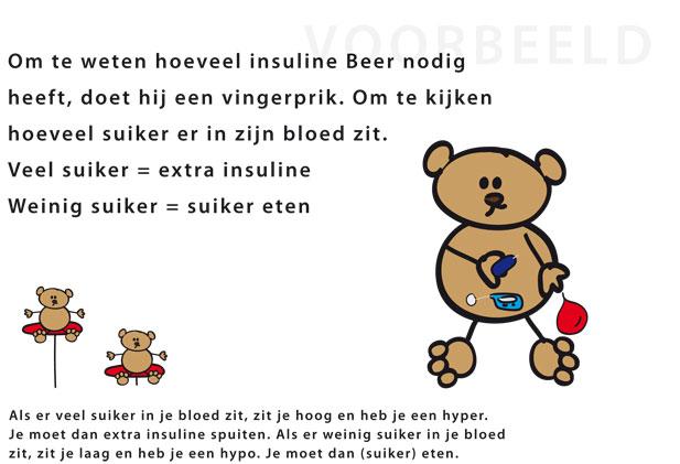 beertje_bikkel_promotie-3