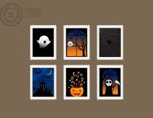halloween_vertical_stamps-220x170
